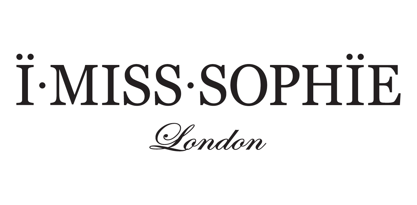 i-miss-sophie-london