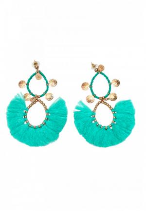 ibiza earring